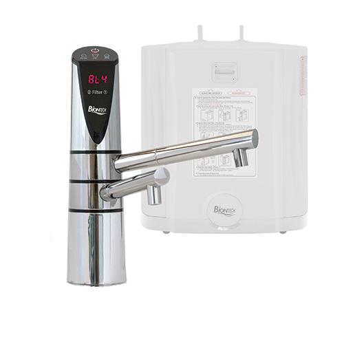 Máy tạo nước Pi Biontech BTM-105DN